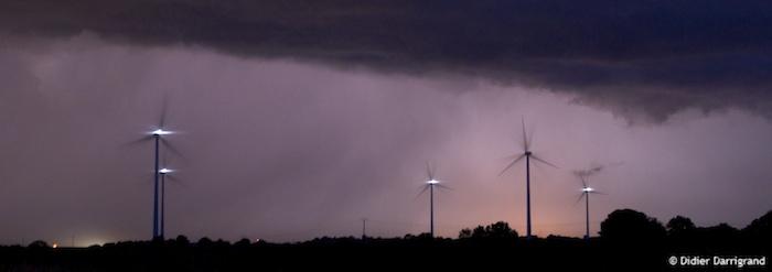 Parc éolien de St Martin-les-Melle (79) 01_DSC5163-700px.jpg