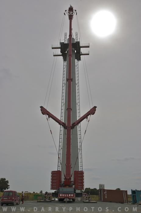 Parc éolien Gournay/Loizé (79) 04DSC_5591-700px.jpg