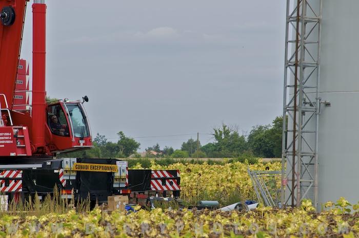 Parc éolien Gournay/Loizé (79) 07_DSC8085-700px.jpg