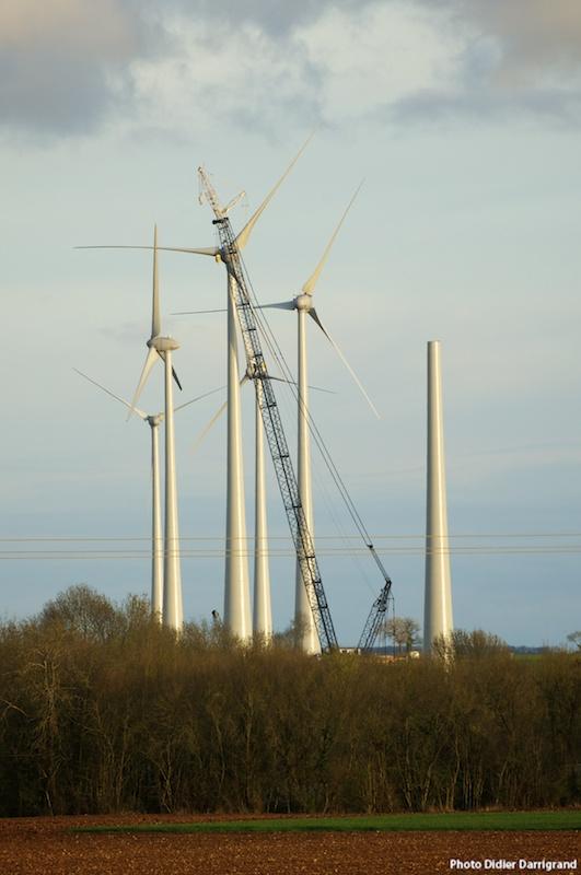 Parc éolien de St Fraigne 16. - Page 5 2011-03-27_DSC9108_800px.jpg