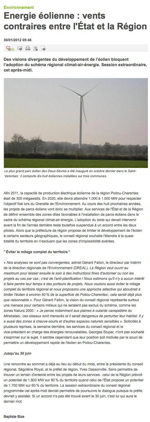 Dans le journal… 2012-01-30_eoliennes.jpg