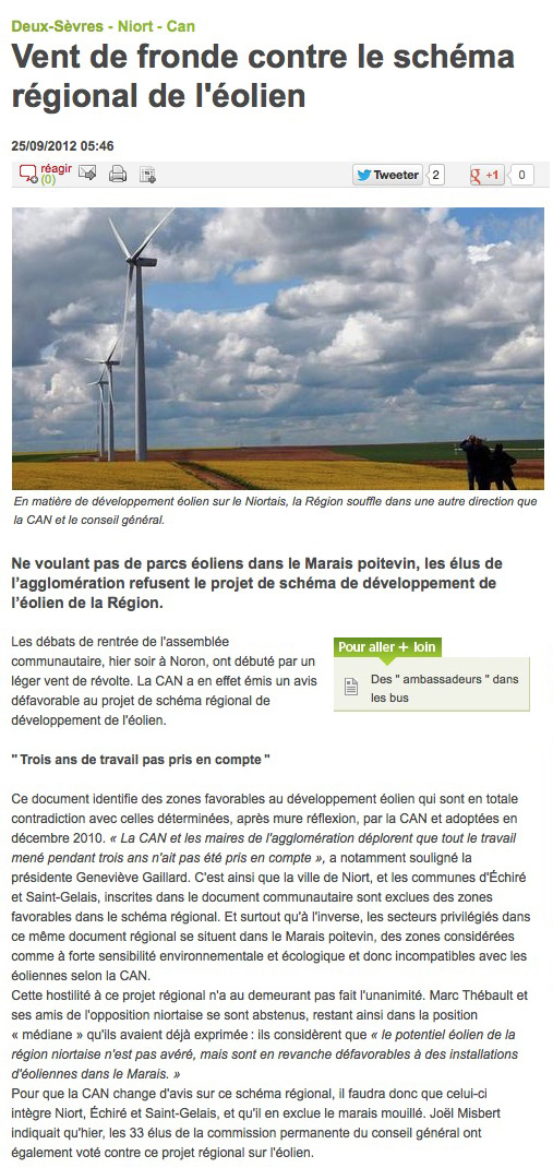 Shéma Régional Eolien Poitou-Charentes 2012-09-25_cansre.jpg
